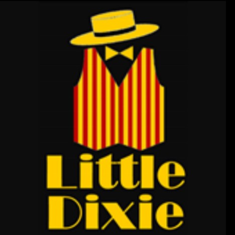 Little Dixie