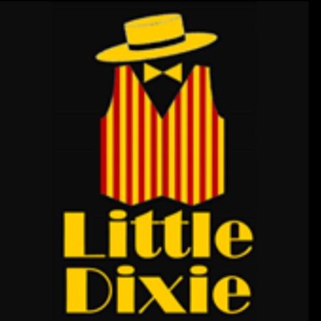 Little Dixie